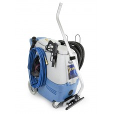 CR2 Multi surface cleaner